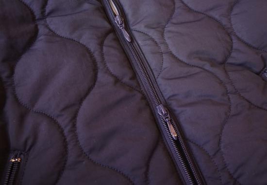 DSC03089