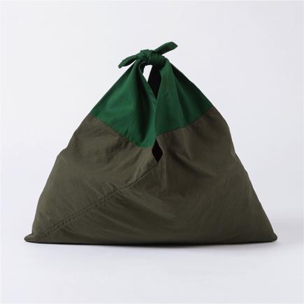 bag_olive
